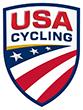 USAC-logo.png
