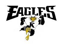 Eagle+Logo.jpg