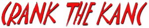 CTK_logo-Transparent.png