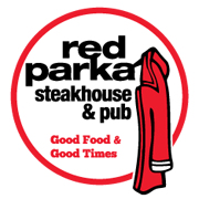 Red Parka logo.jpg