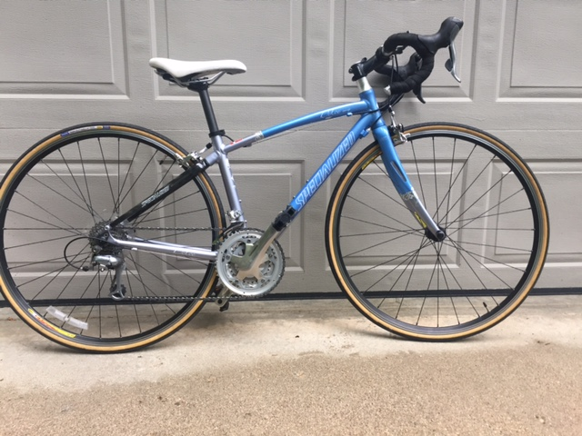 Ralph Fiore Womens Bike 5-31-17.JPG