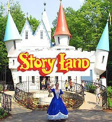 storyland.jpg