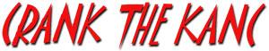 CTK_logo.jpg