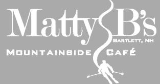 Matty B's Logo.jpg