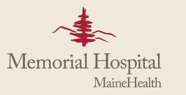 Memorial HospitalLogo.jpg