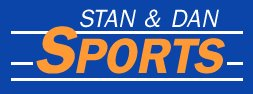 stan-and-dan-sports_logo.jpg