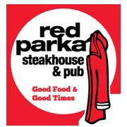 Red Parka logo.png