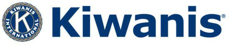 Kiwanis logo.jpg