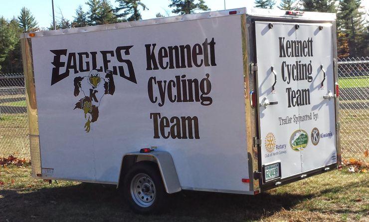 Kennett BikingTrailer.JPG